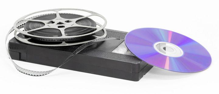 Egal ob Speicherkarte, Festplatte oder USB-Stick: MediaMarkt hilft dabei, Ihre Daten zu sichern.