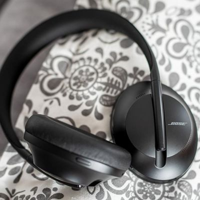 "Die ""Bose Headphones 700"""