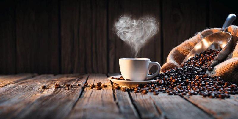 Geschenktipps für alle, die gerne Kaffee trinken.
