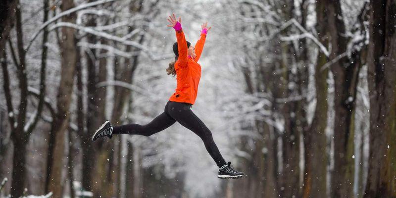 So startet man gesund in die kalte Jahreszeit.
