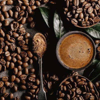 Kaffee-Guide: Die besten Zubereitungsarten.