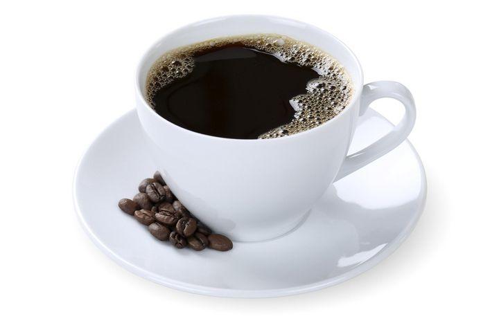5 spannende Fakten zu Espresso, Melange & Co.