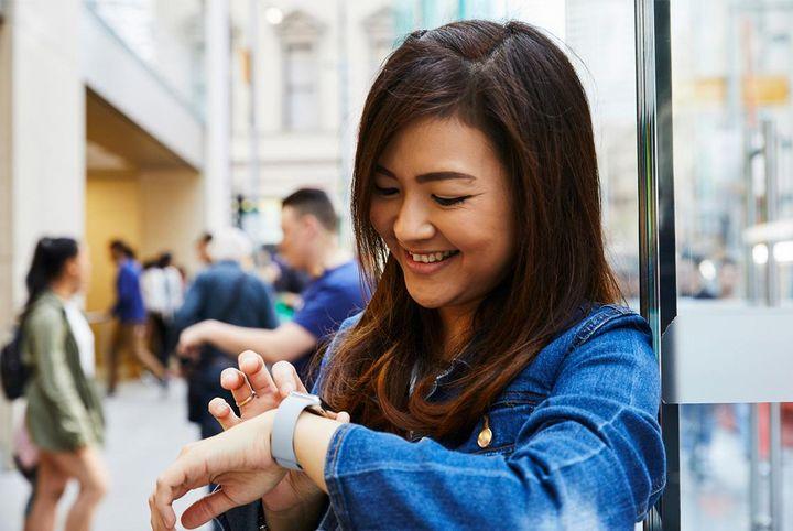 So verwandelt man die Apple Watch 3 in einen smarten Fernauslöser für das iPhone.