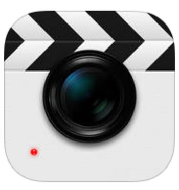 """Bis dato ist """"Road Movie"""" ausschließlich für Apples iPhone bzw. iPad verfügbar."""