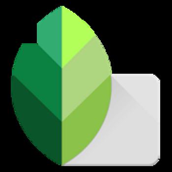"""Snapseed"": die Bildbearbeitungs-App von Google Inc."