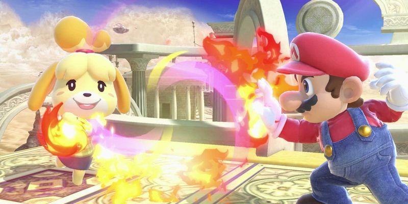 """Diese """"Switch""""-Games versprechen Multiplayer-Spaß."""