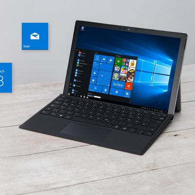 Windows 10: Starke Standard-Apps