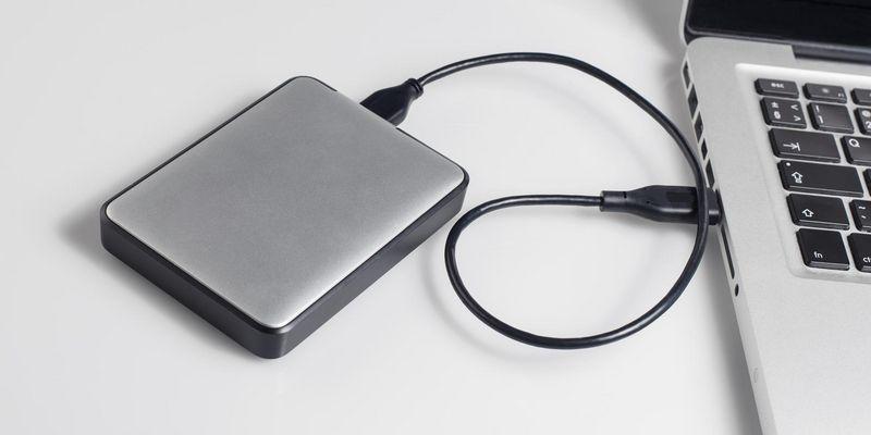 Einkaufhilfe externe Festplatten