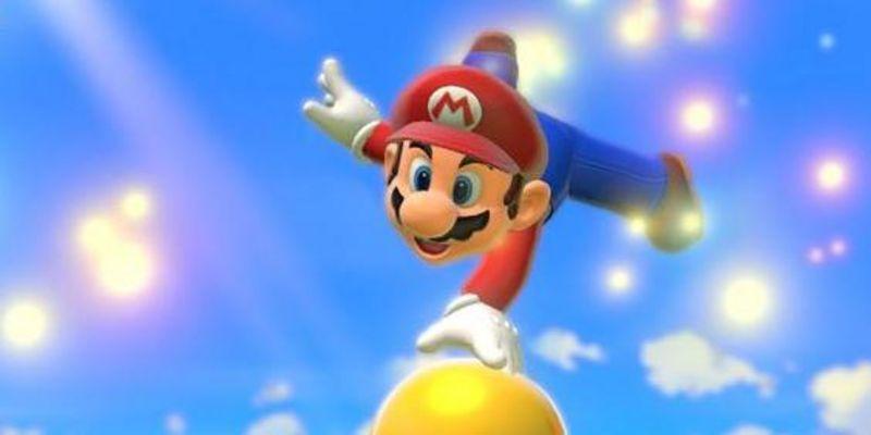 Der 10. März ist Super-Mario-Tag