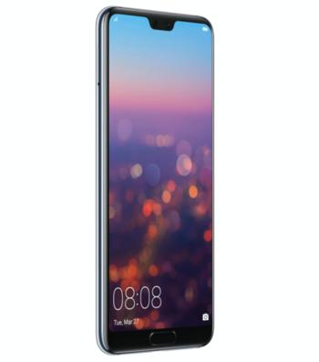 """""""Huawei P20"""""""