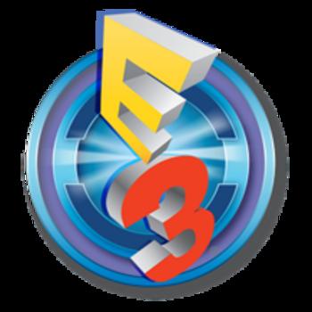 E3, 15. - 17. Juni, Los Angeles