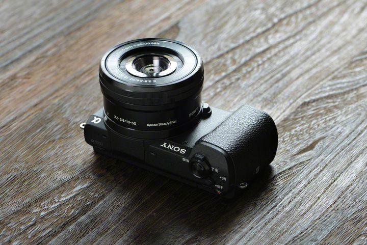 Die besten Kauftipps für spiegellose Systemkameras.