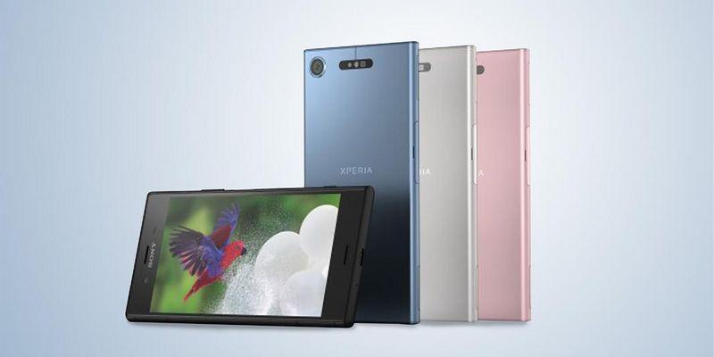 Smartphones, Kameras und mehr auf Sonys Pressekonferenz!