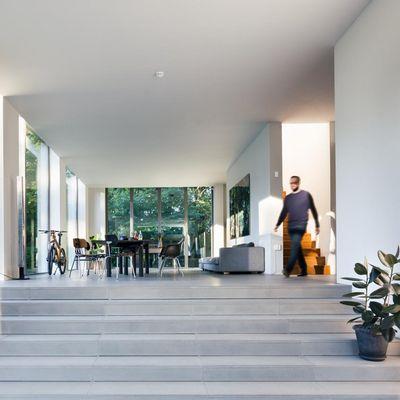 Smart Home: So gelingt der Einstieg.