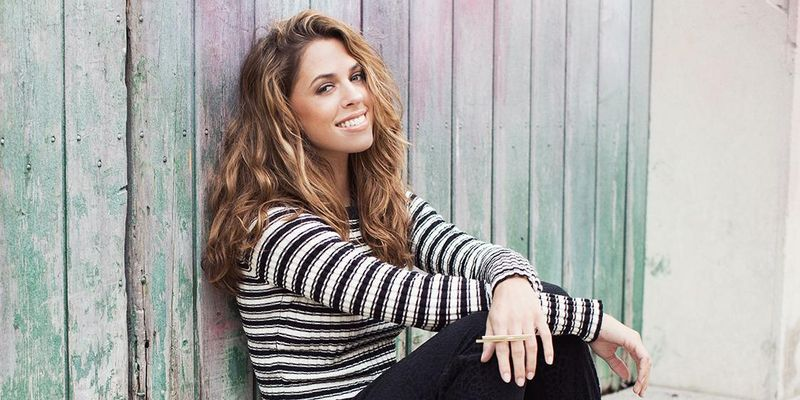 Vanessa Mai hält sich schon seit über vier Monaten in den Top 100 Charts.