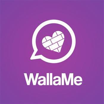 WallaMe