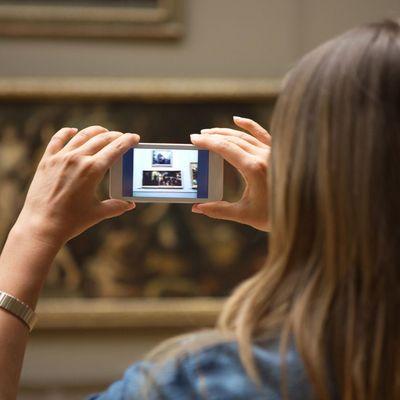 So werden Ihre Fotos zu wahren Kunstwerken.
