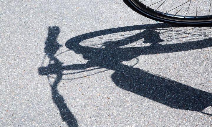 E-Bikes liegen im Trend.