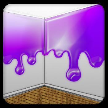 Einrichtung-App