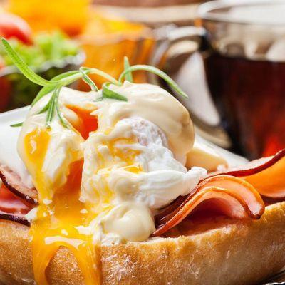 Tipps für ein perfektes Frühstück.