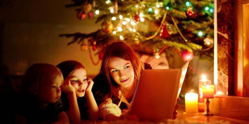 App Weihnachtsbilder.Weihnachtsbilder Als Fotobuch Mit Der Cewe Fotowelt App