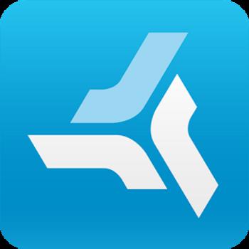 """Die App """"LOOX Fitness Planer"""" perfektioniert das Workout im Fitness- oder Heimstudio und bringt Fitness-Begeisterte ihrem Trainingsziel näher"""