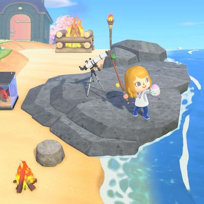 3 Tipps zu Animal Crossing New Horizons