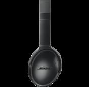 Bose Quiet Comfort 35II