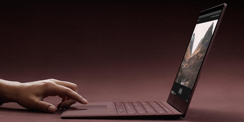 Microsoft Windows 10 optimal nutzen