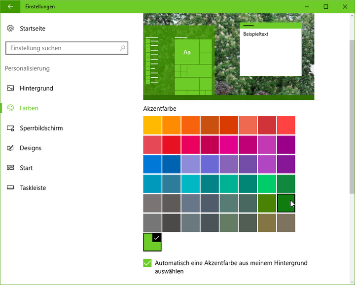 Foto: Content Creation GmbH/Microsoft