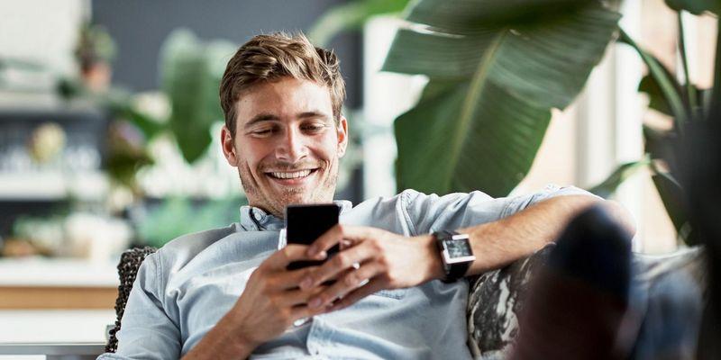 User dürfen sich bei WhatsApp über eine neue Löschfunktion freuen.