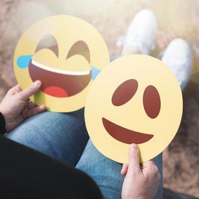 Emoji-Quiz: Erraten Sie, welchen Filmklassiker wir im Emoji-Stil nacherzählen?