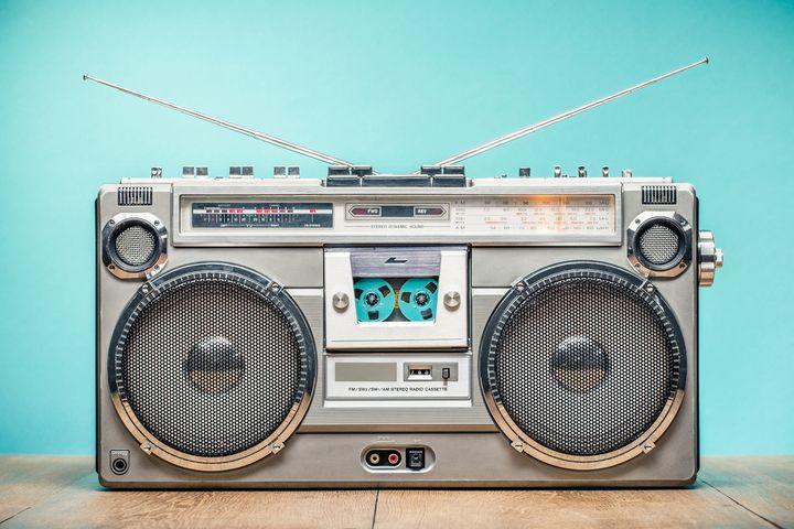 Ab Anfang der 1960er-Jahre setzte sich die sogenannte Stereophonie durch.